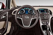 AUT 30 IZ1873 01