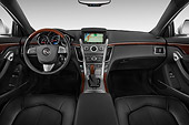 AUT 30 IZ1884 01
