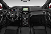 AUT 30 IZ1888 01