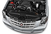 AUT 30 IZ1898 01