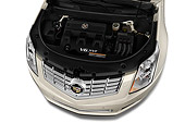 AUT 30 IZ1902 01