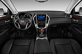 AUT 30 IZ1904 01