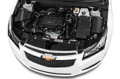 AUT 30 IZ1926 01
