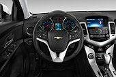 AUT 30 IZ1929 01