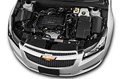 AUT 30 IZ1930 01