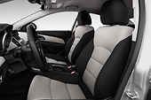 AUT 30 IZ1931 01