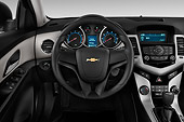 AUT 30 IZ1933 01