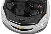 AUT 30 IZ1934 01