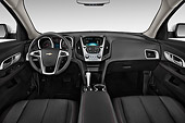 AUT 30 IZ1936 01