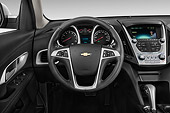 AUT 30 IZ1937 01