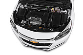 AUT 30 IZ1946 01