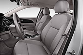 AUT 30 IZ1947 01