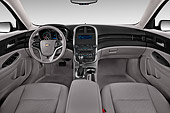 AUT 30 IZ1948 01