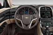 AUT 30 IZ1952 01