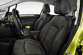 AUT 30 IZ1954 01