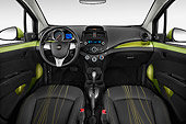AUT 30 IZ1955 01