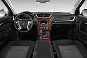 AUT 30 IZ1959 01