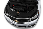 AUT 30 IZ1961 01
