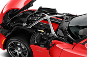 AUT 30 IZ1965 01