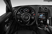 AUT 30 IZ1968 01