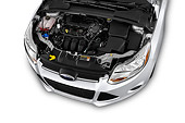 AUT 30 IZ1969 01