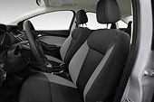 AUT 30 IZ1970 01
