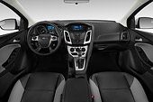 AUT 30 IZ1971 01
