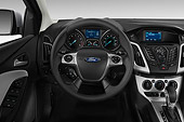 AUT 30 IZ1972 01
