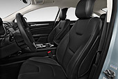 AUT 30 IZ1974 01