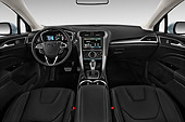 AUT 30 IZ1975 01