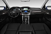 AUT 30 IZ1979 01