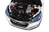 AUT 30 IZ1981 01