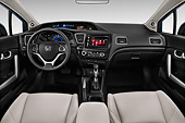 AUT 30 IZ1987 01