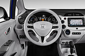 AUT 30 IZ1992 01