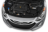AUT 30 IZ2005 01