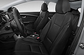 AUT 30 IZ2006 01