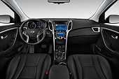 AUT 30 IZ2007 01