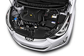 AUT 30 IZ2009 01
