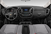 AUT 30 IZ2031 01