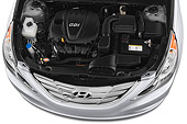 AUT 30 IZ2046 01