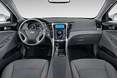 AUT 30 IZ2048 01