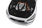AUT 30 IZ2054 01