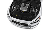 AUT 30 IZ2058 01