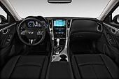 AUT 30 IZ2060 01