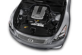 AUT 30 IZ2062 01