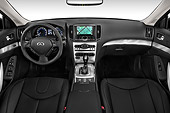 AUT 30 IZ2064 01
