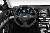 AUT 30 IZ2065 01