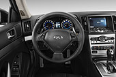 AUT 30 IZ2073 01