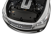 AUT 30 IZ2074 01