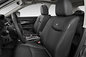 AUT 30 IZ2075 01